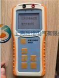 放电管(GDT)测试仪