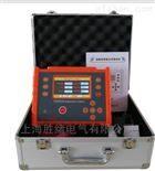 FC-2G2防雷元件测试仪
