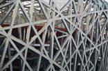 超薄型钢结构防火涂料涂刷厚度