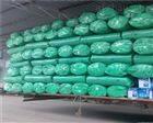 b2级橡塑保温管厂家,销售价格