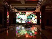 P3室內全彩LED顯示屏