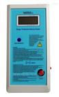 WTH-CS/BT-1000V手持式浪涌保护测试仪