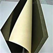 橡塑海绵板材料价格行情