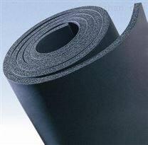 橡塑海绵板材生产厂家