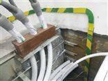 电缆防火涂料及各种防火材料生产