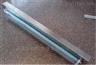 CBY-J不锈钢防爆洁净荧光灯 单管,双管