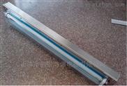 不锈钢防爆洁净荧光灯 单管,双管