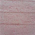 隔热阻燃矽質板 厂家销售硅质保温板价格