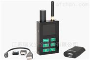 无线装置信号探测器