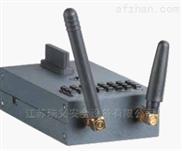 ST-154 CM-无线装置信号探测器