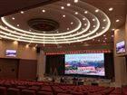 30平米会议室专用LED显示屏