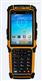 工业PDA 条码手持机 工业手持数据采集器