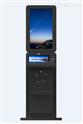 QL-ZZ L17H2A 双屏入住机|17寸触摸液晶屏