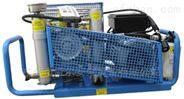 高壓空氣呼吸器器充氣泵