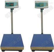 抗干扰计数电子台秤,60公斤带打印计数台秤