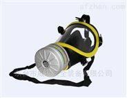 综合防毒面具