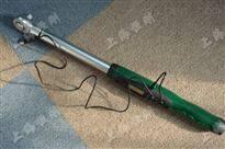 无线传输扭矩扳手4-20N.m(SGTS-20)国产厂家