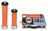 大功率高频直流高压发生器