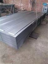 信合大量供应优质集装箱专用顶板