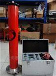 供应ZGF-C系列智能直流高压发生器