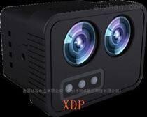 1080P高清USB双目识别微型摄像头