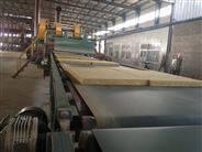 橡塑板厂家直销橡塑保温板价格