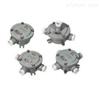 防爆接线盒与防爆穿线盒的区别