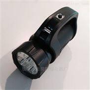 JW7100高射程LED防爆手电筒