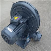 原装台湾全风CX-100AH透浦式隔热鼓风机现货