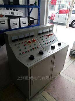 高低压开关柜通电试验台有质保,价更低