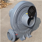 CX-150A车间粉尘收集专用透浦式鼓风机
