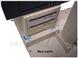 TH-AUTO600BD-智能化光盘打印刻录机知名生产厂家
