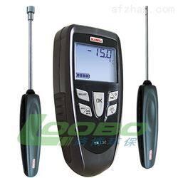 KIMO TR102法國KIMO TR102黑球溫度計