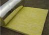 玻璃棉卷毡价格-钢结构保温隔热专用