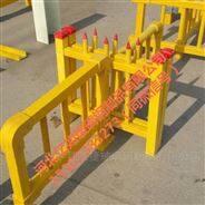 上海玻璃钢防护栏杆厂家