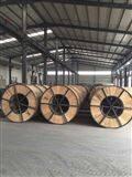 国标JL/G1A240/30钢芯铝绞线厂家