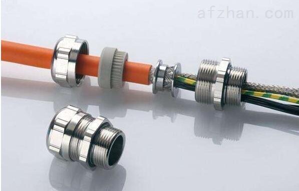供应优势供应ATOS 比例阀 DLHZO-TE-040-L71-40