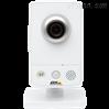 安讯士AXIS M1054 网络摄像机