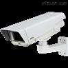 安讯士AXIS P1355-E网络摄像机 室外专用