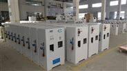 医院污水消毒装置高效次氯酸钠发生器生产厂