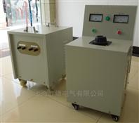 DDG-1000A大电流发生器高压试验变压器