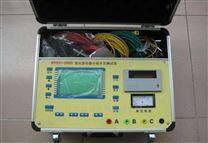 BYZ-2000变压器有载开关测试仪