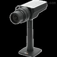 安讯士AXIS Q1635 网络摄像机