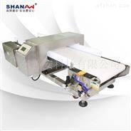 金属检测机气吹式金属分离机金属探测仪