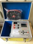 ZGY-10A直流电阻测试仪/绕组测试器