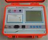 仪器仪表厂家氧化锌避雷器阻性电流测试仪