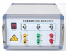 仪器仪表厂家变压器绕组变形测试仪