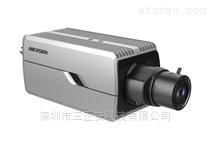 200万星光级日夜型枪型网络摄像机