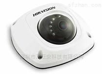 半球网络监控防爆摄像机