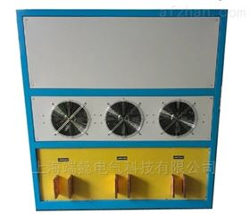 全自动温升大电流发生器